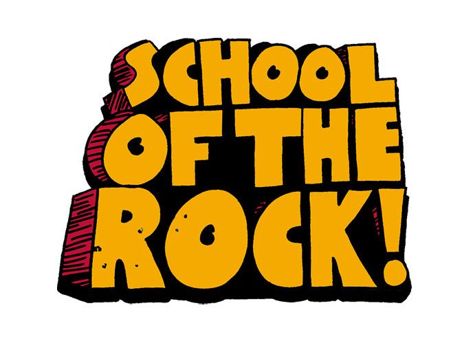 school-of-the-rock.jpg