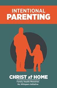 Intentional_Parenting-1.jpg