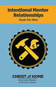 Men_Mentorship-1.jpg