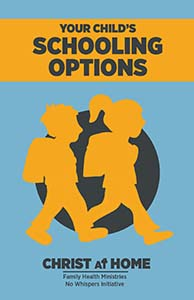Schooling_Options-1.jpg