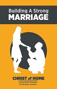 Marriage_Building-1.jpg