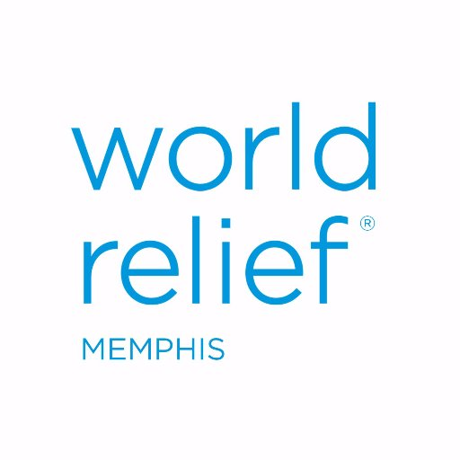 World Relief's mission is to empower the local church to serve the most vulnerable to see their economic, social, and spiritual transformation. As the only evangelical refugee resettlement agency, the group helps to bring families to Memphis, and ensures that they are making steps towards sustainability.