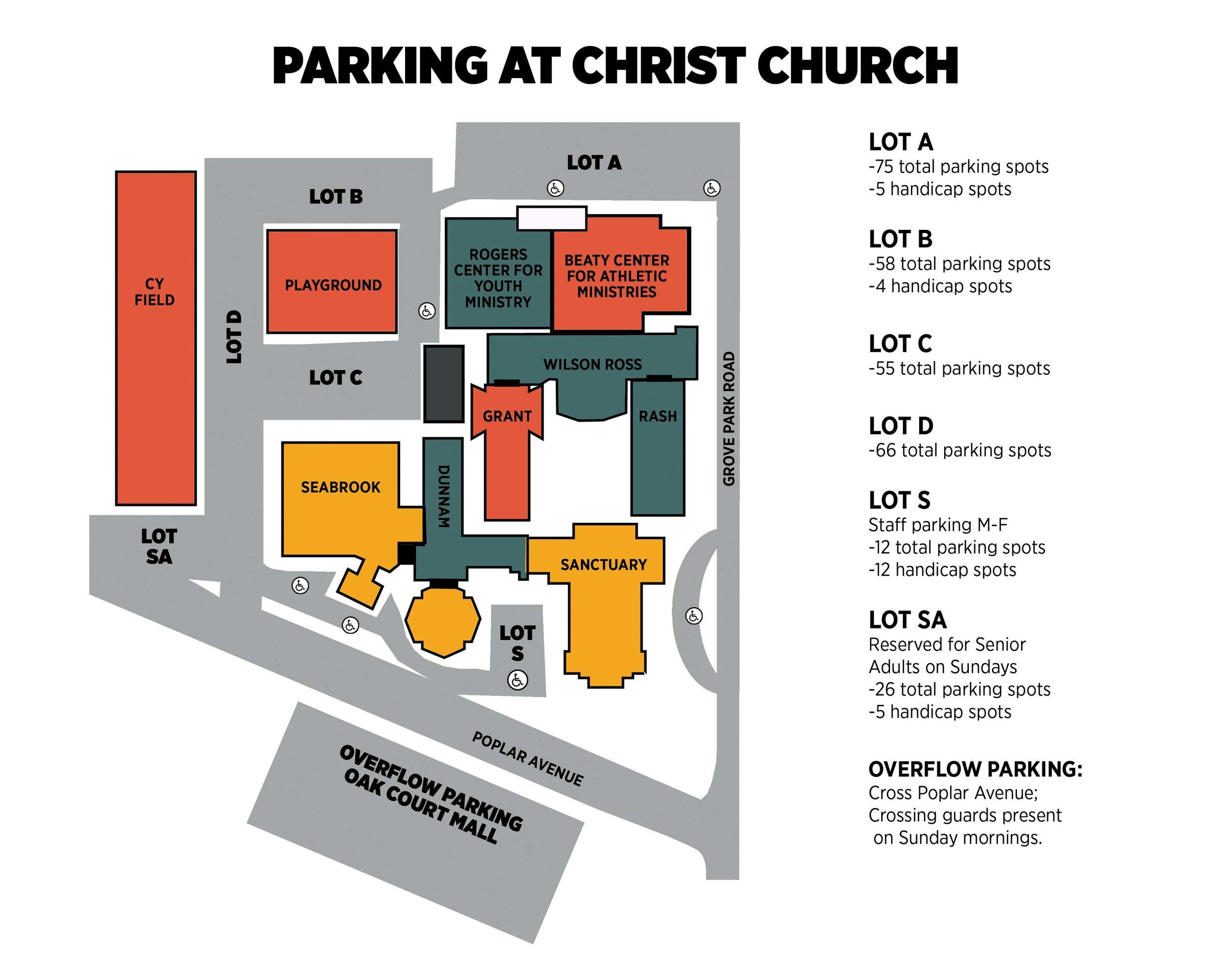 campus Parking_web.jpg