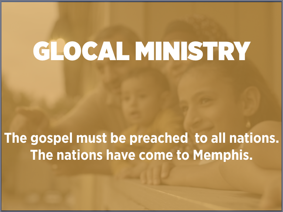 Glocal Ministry.png