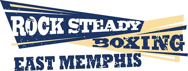 Rock Steady Boxing web.jpg