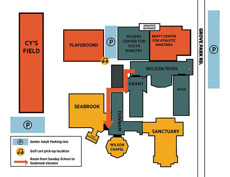 Christ Church Map 6818web.jpg