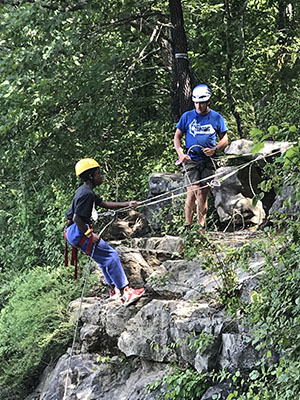 Outdoor challenge climbing 2 web.jpg