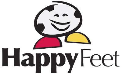 HappyFeet logo.jpg