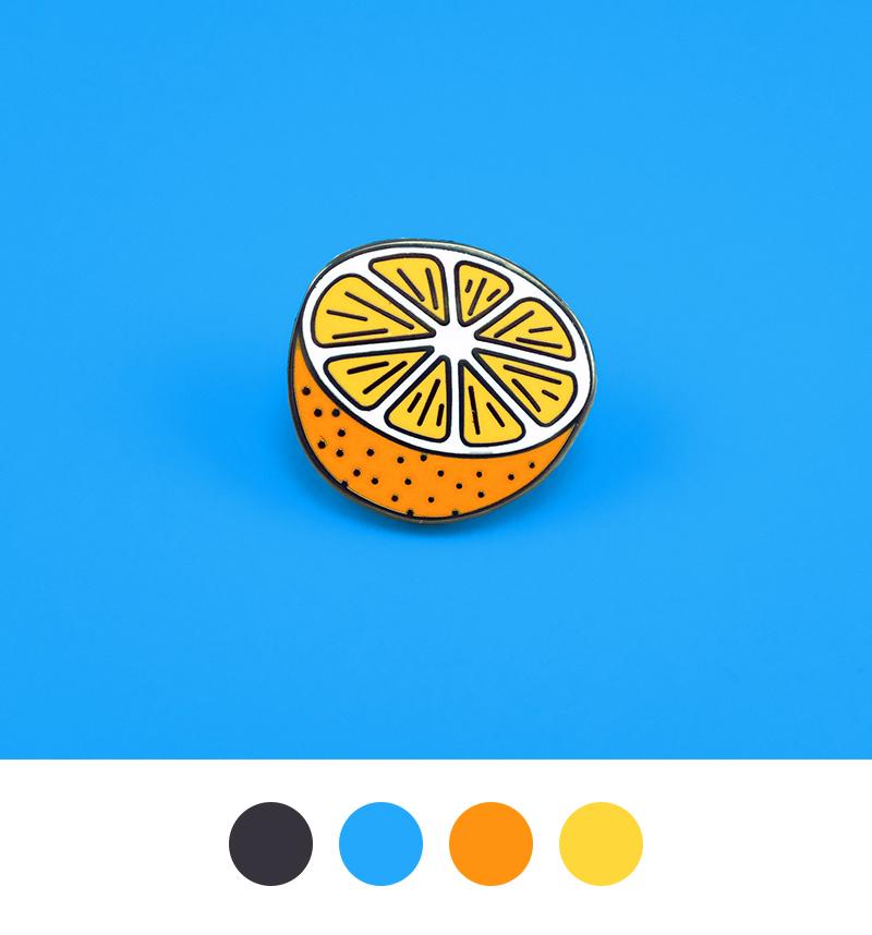 bigbud_colorcollective.jpg