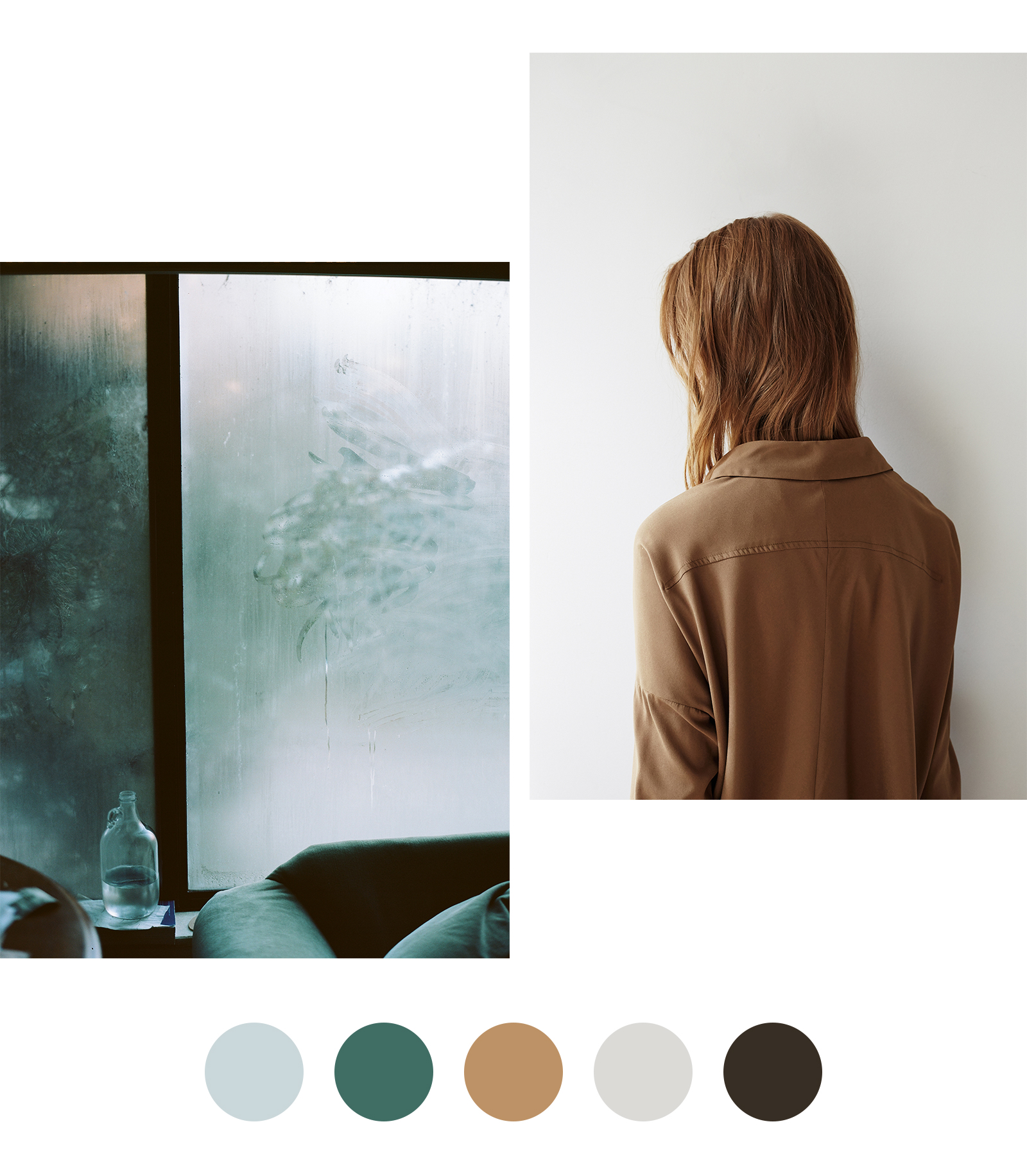 solitude_palette_perfect