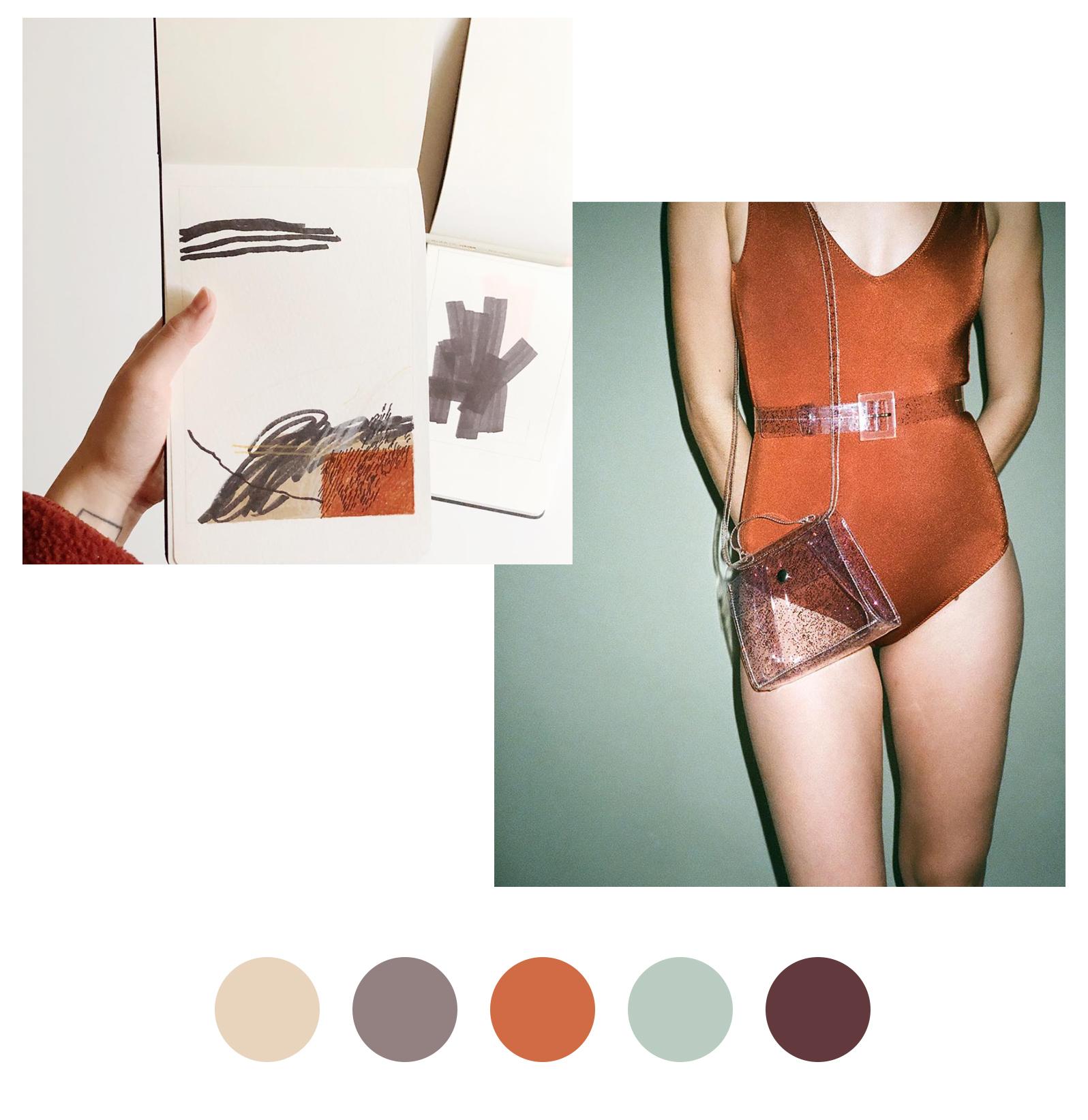 brittanybergamo_bonadrag_colorcollective
