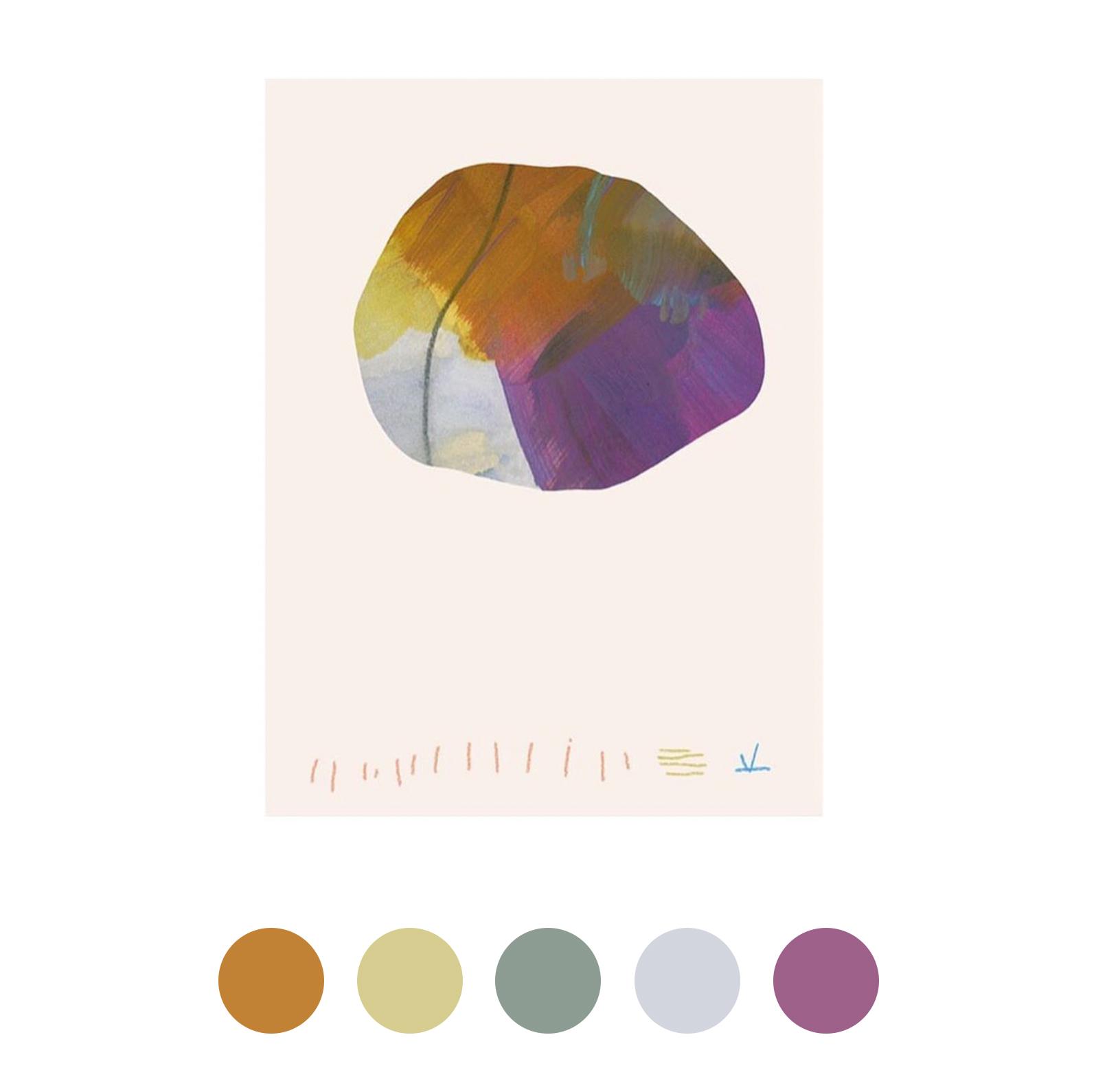 kelly_knaga_color_collective