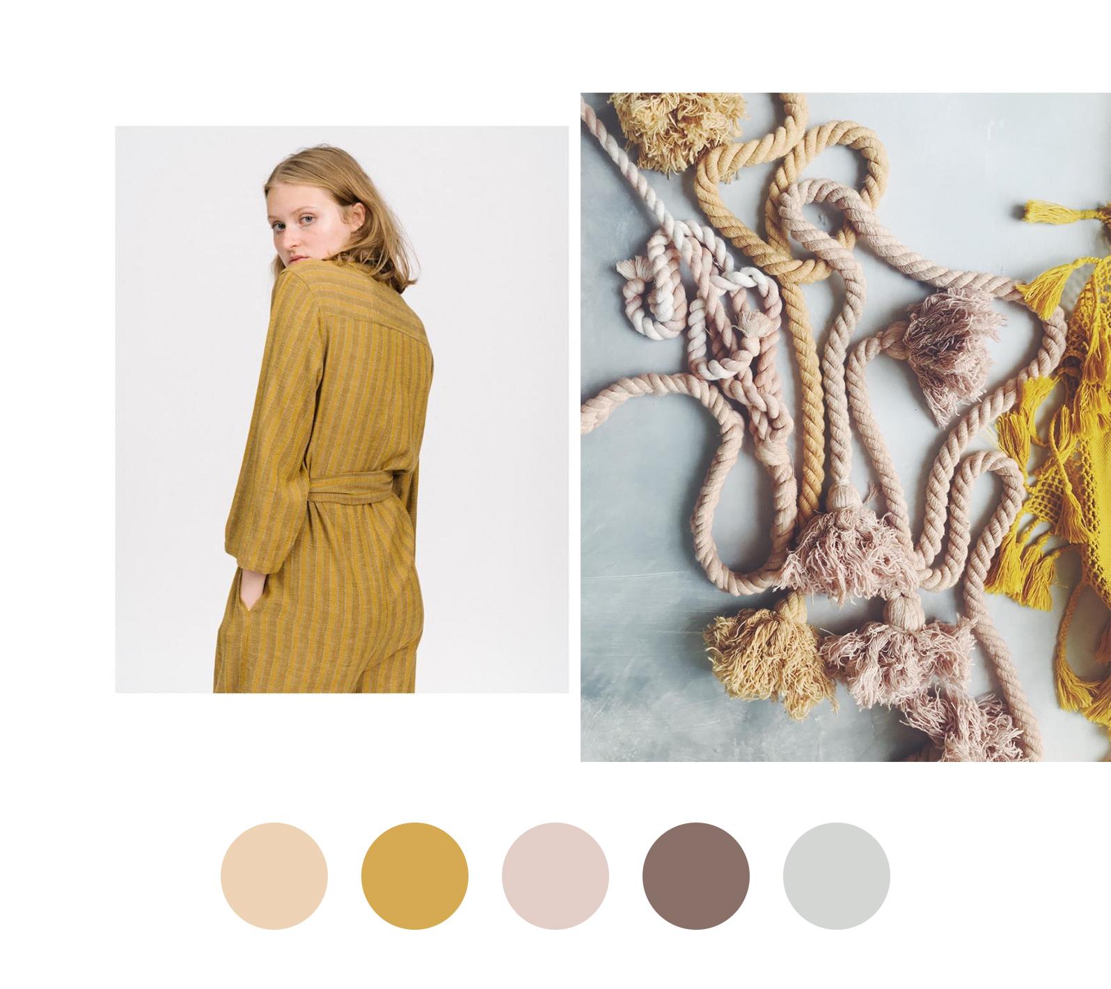 fandfnyc_kimficaro_colorcollective