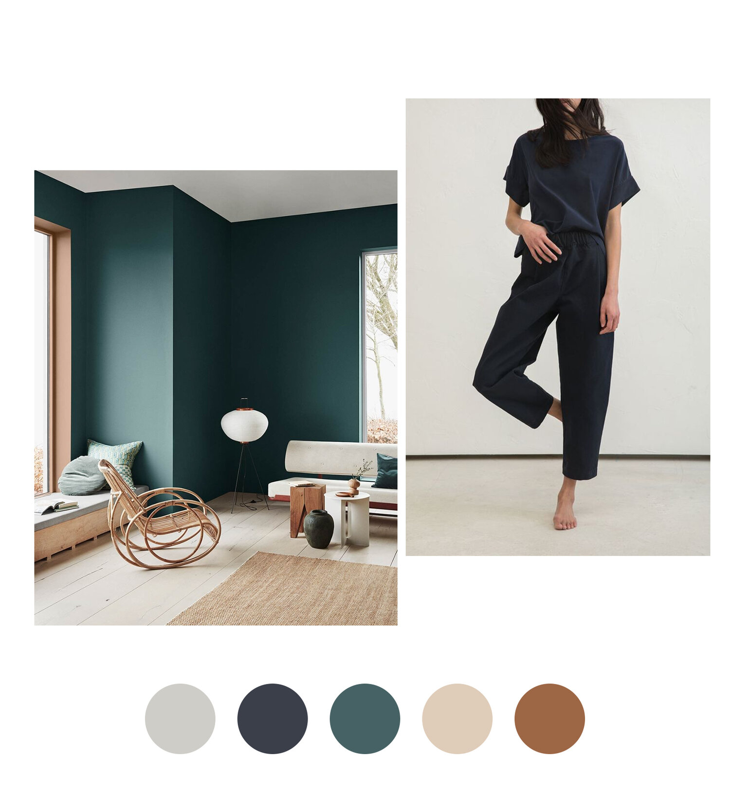elizabeth_suzann_jotunlady_color_collective