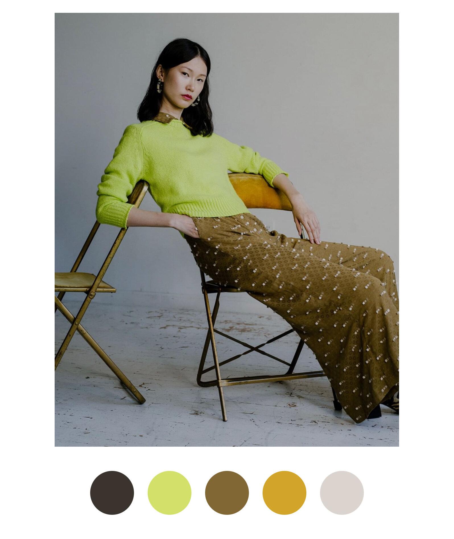 rachel_comey_color_collective