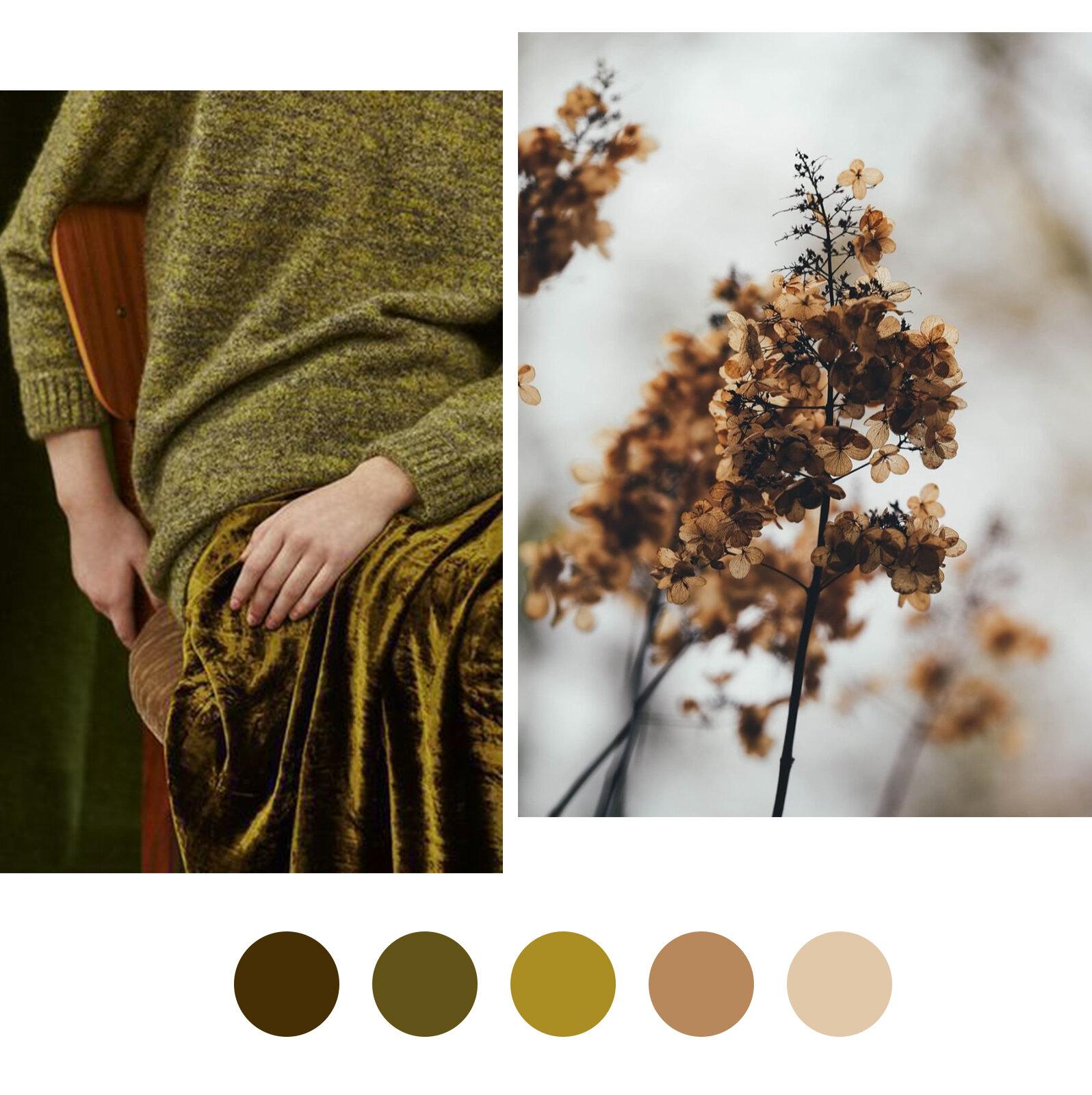 earth_tones_color_collective.jpg