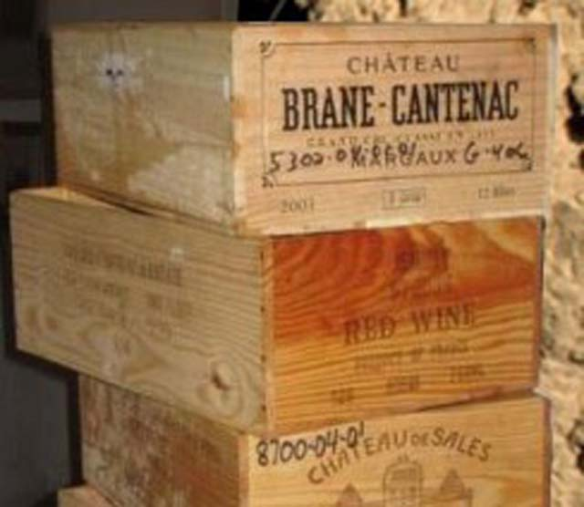 wine-crates_web-244x320 New Website.jpg