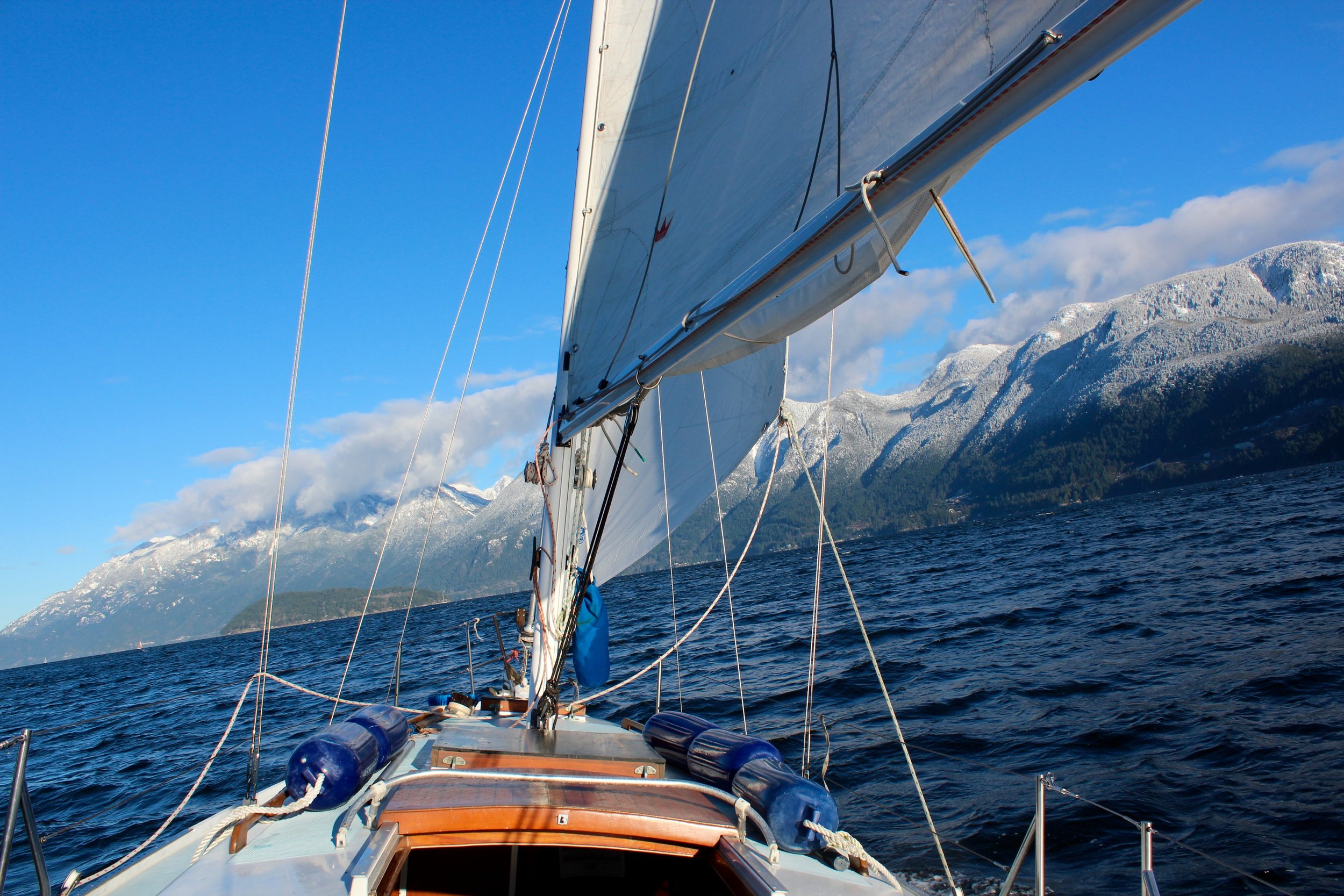 Cruising up Howe Sound.jpg