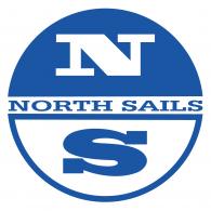 north_sails_logo.png
