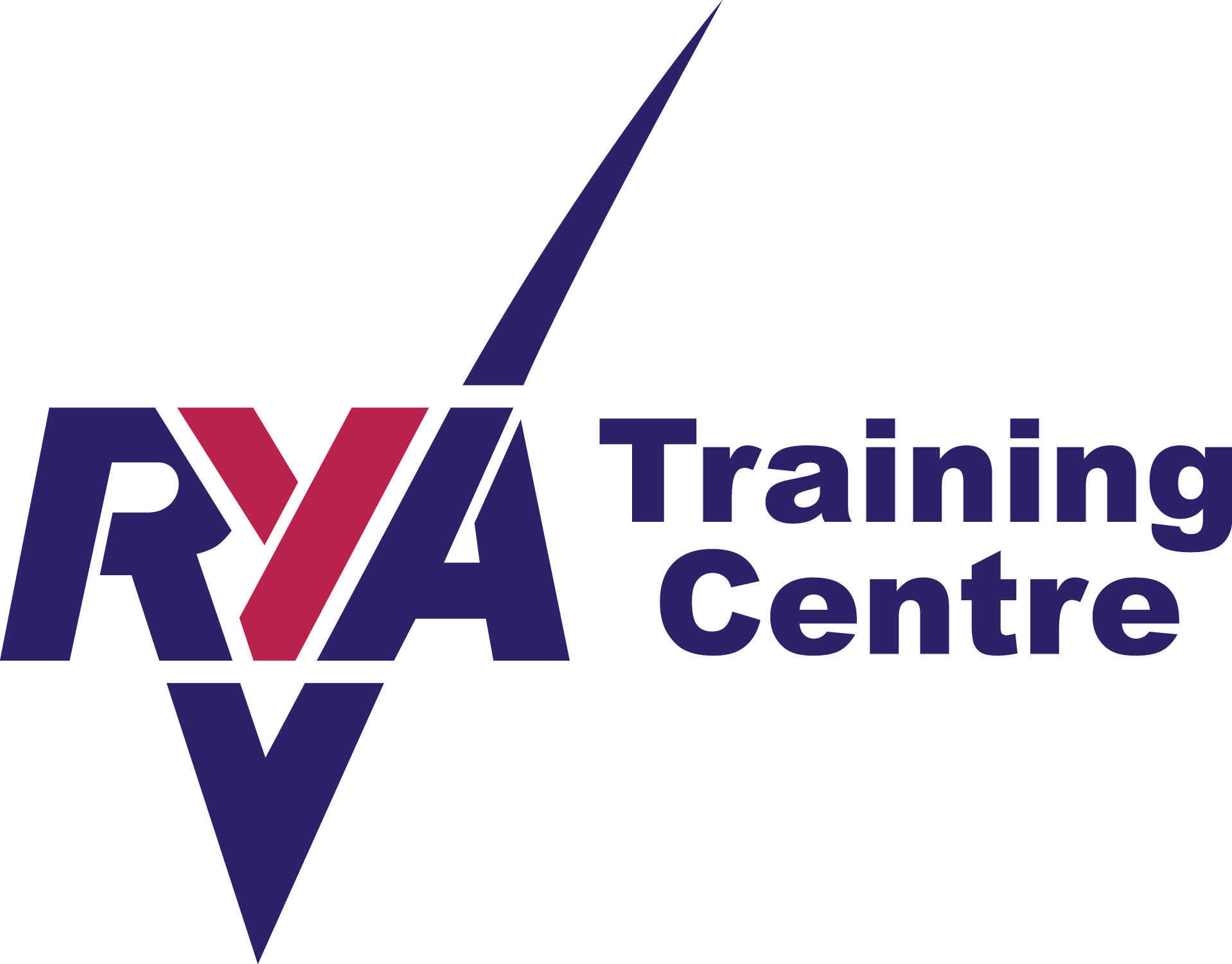 RYA-TC-Logo-Final.jpg