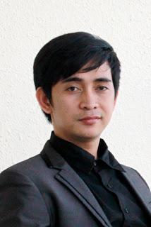 Um Samol, Learning Community Project Manager