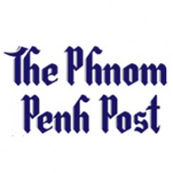 Cable Shows Cartel's Reach    Phnom Penh Post  12 June 2015
