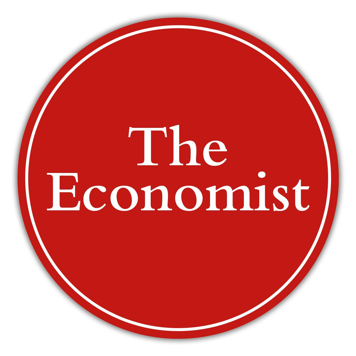 Innocence for Sale: Ethnic discrimination fuels a vile trade    The Economist  13 September 2007