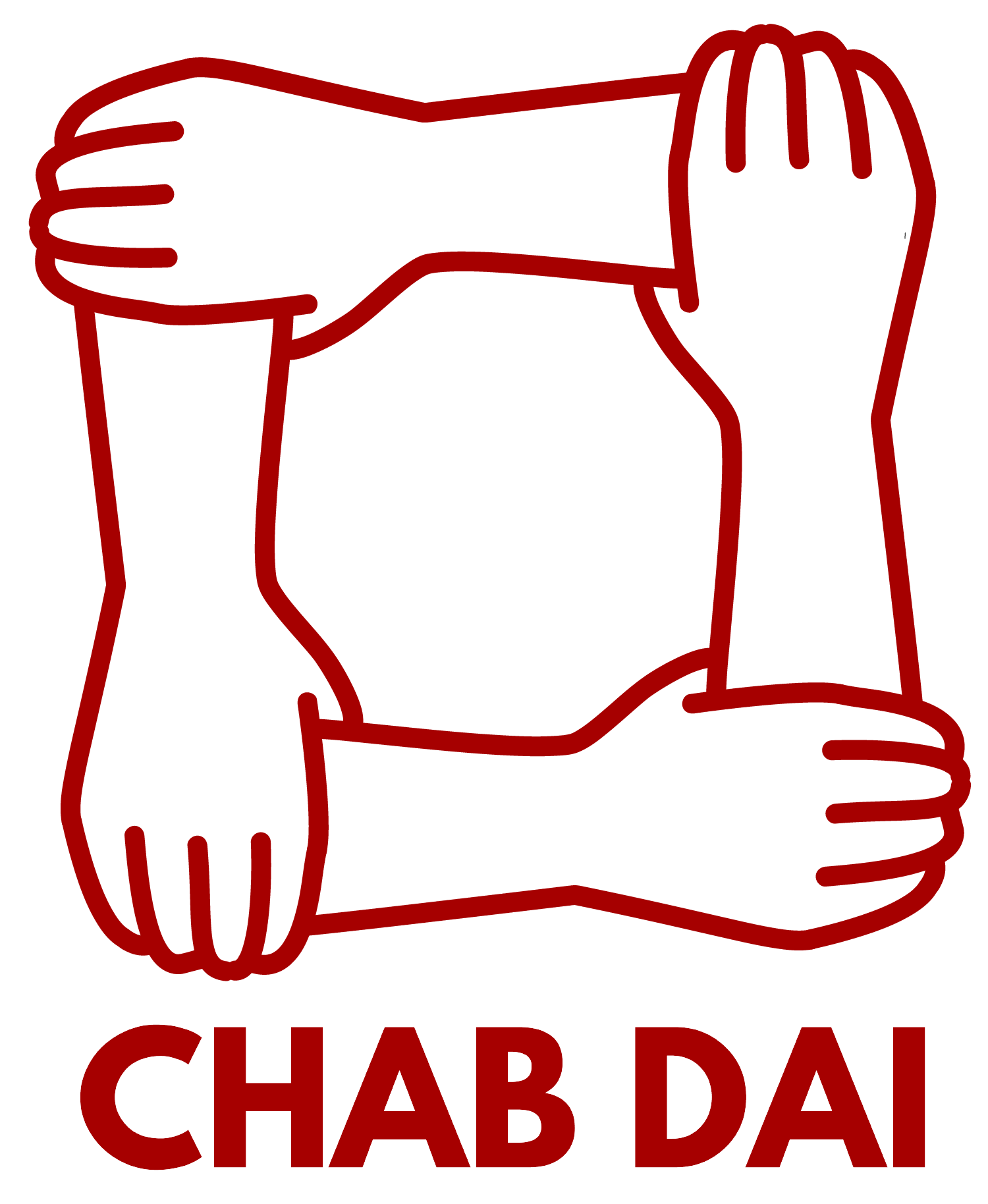 002_CHABDAI_LOGO_COLOURED.png