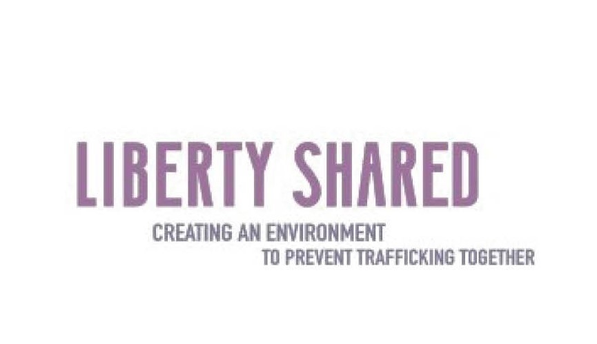 Liberty Shared.jpg