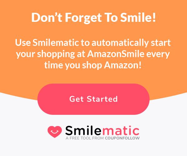 Smilematc_Standard_Advert_300x250@2x.png