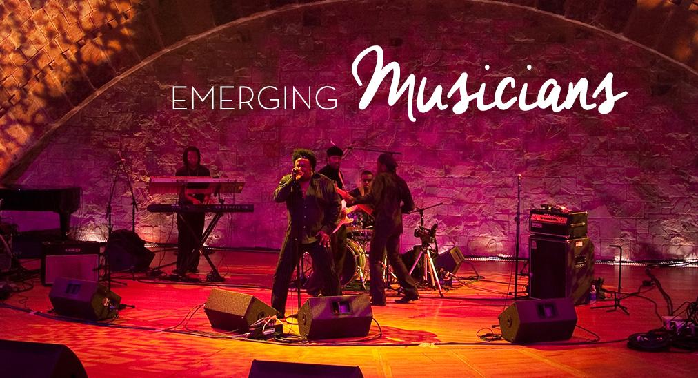 EmergingMusicians.jpg