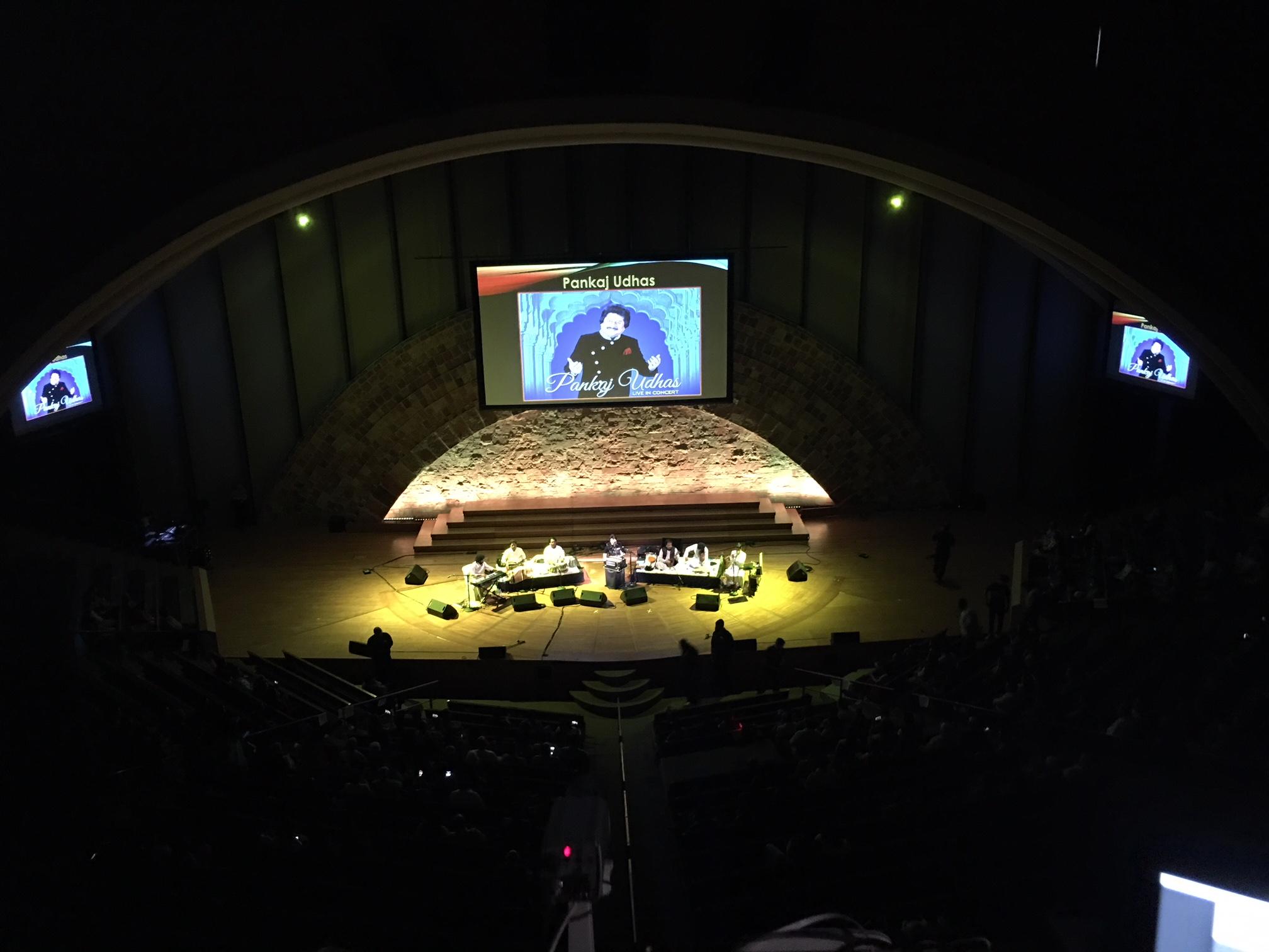 BBP_Concert 03.10.18.JPG