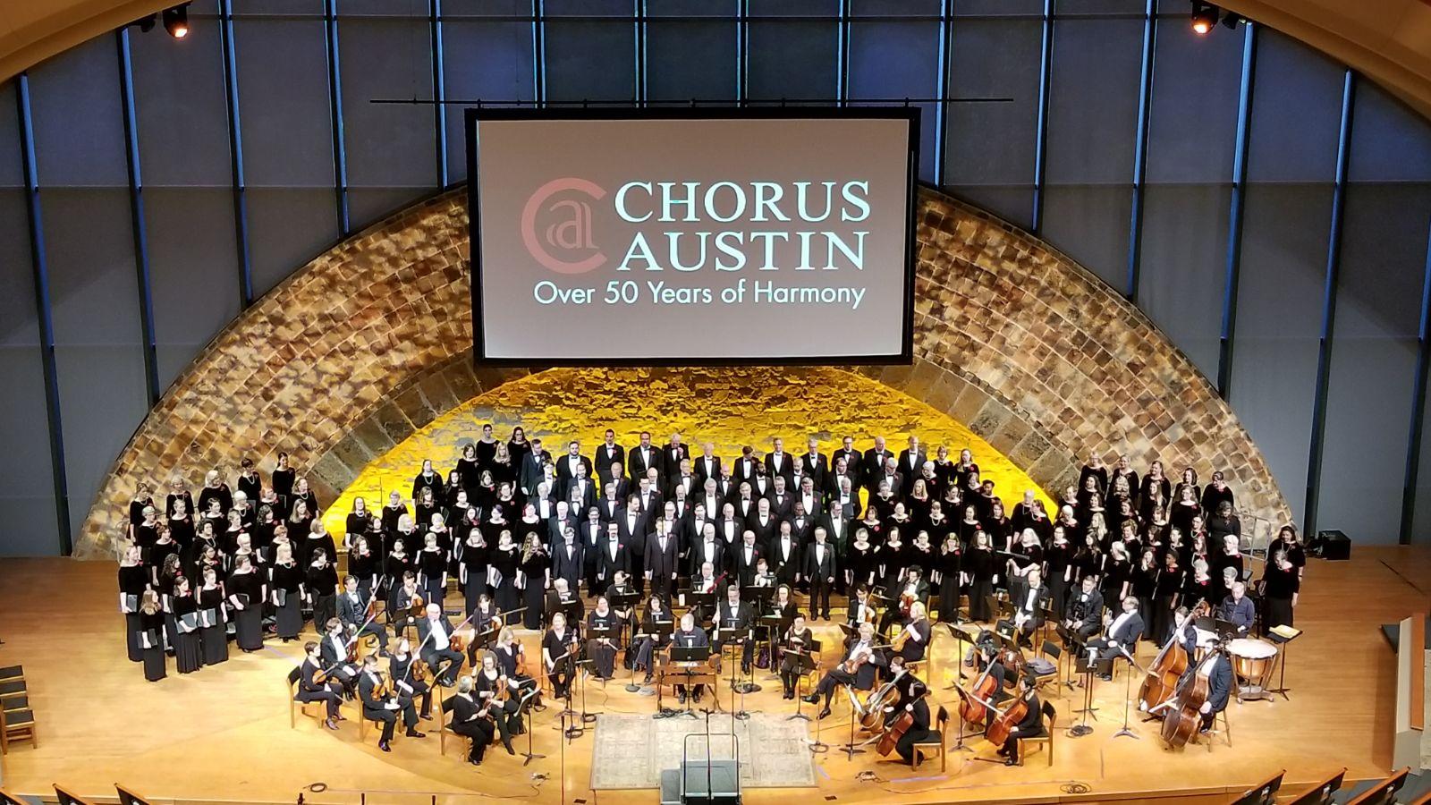 chorus_austin_c.jpg