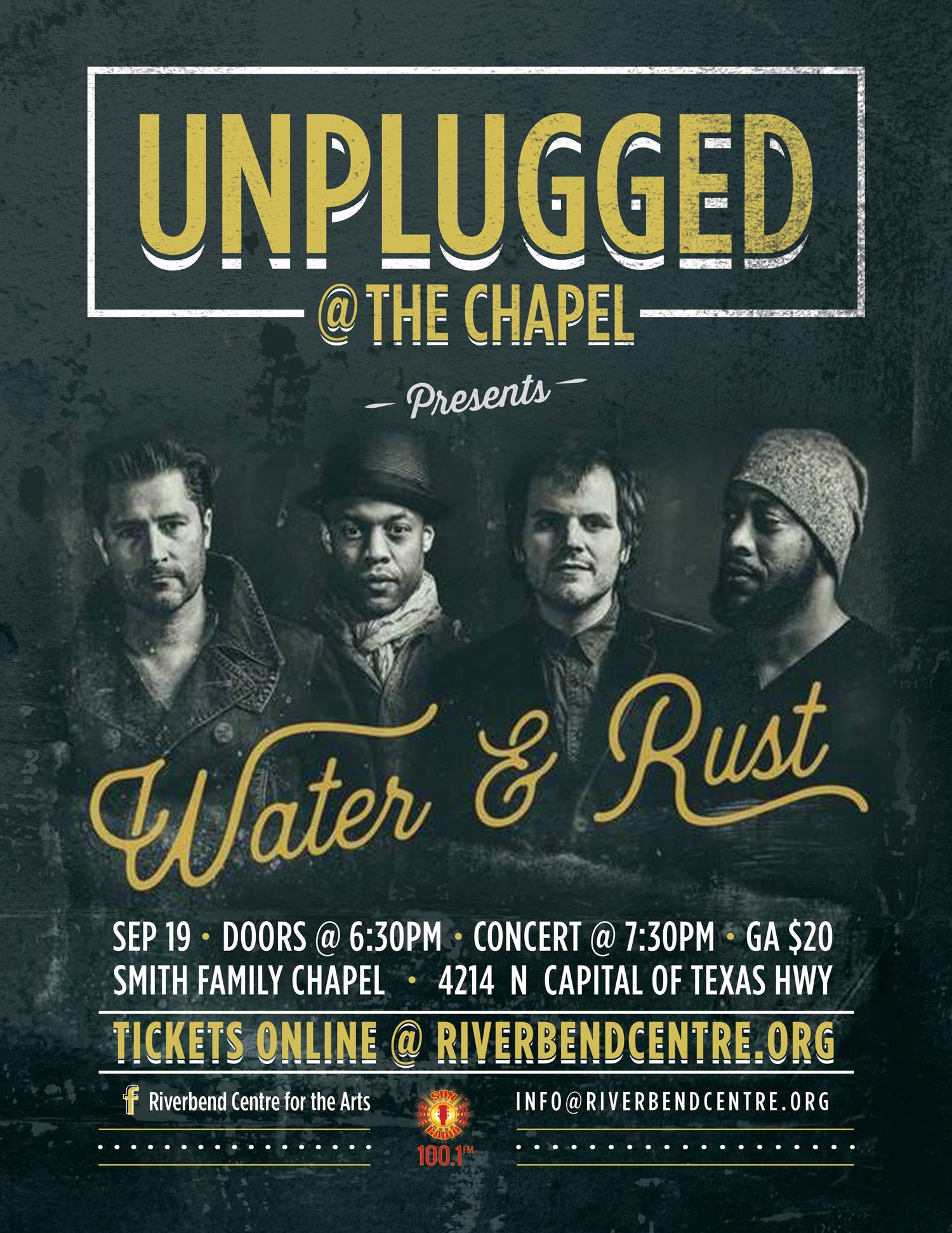 Unplugged_Water&Rust_8.5x11.jpg