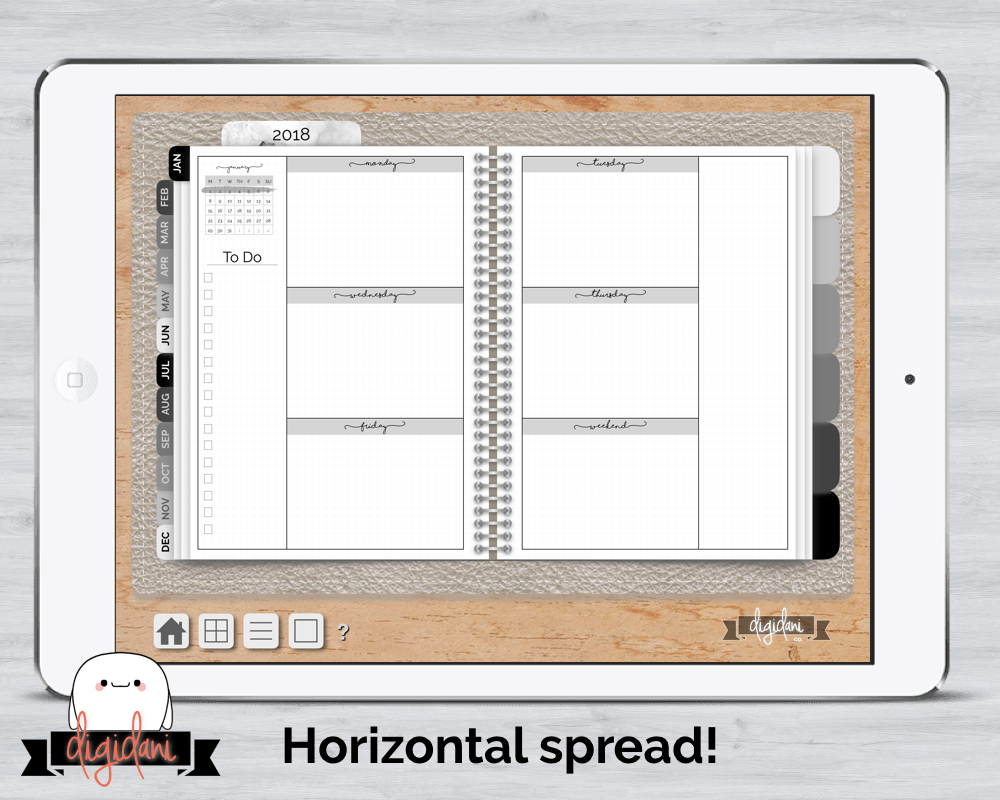 neutral_horizontal.002.png