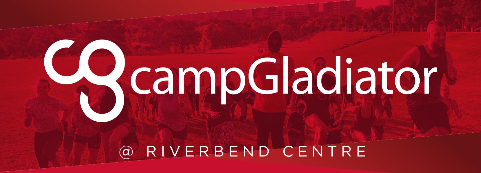 Camp-Gladiator_1920x692.jpg