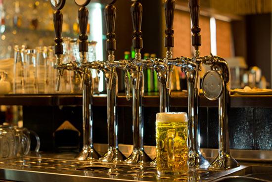 beer-mug-beer-tap.jpg