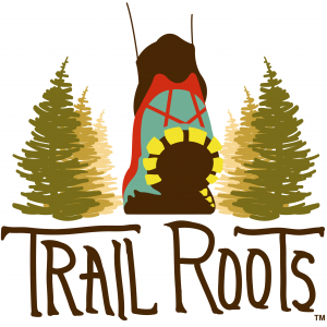 logo_trailroots.png