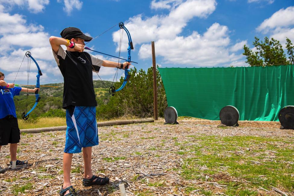 Archery2.png