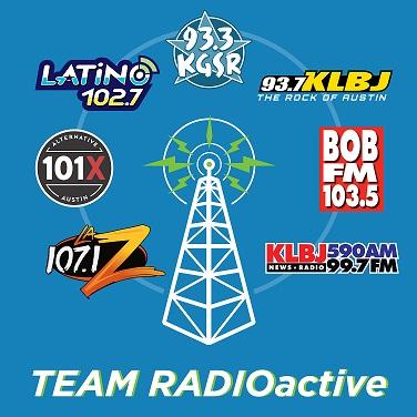 Team RADIOactive Logo.png