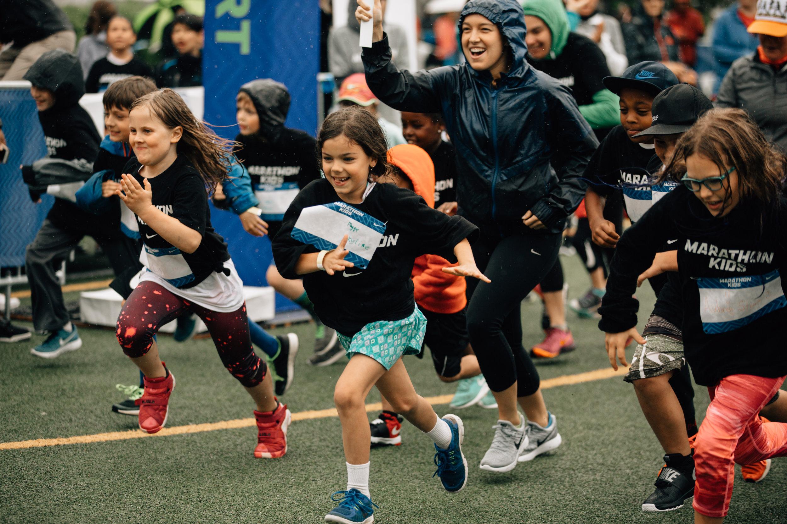MarathonKids.jpg
