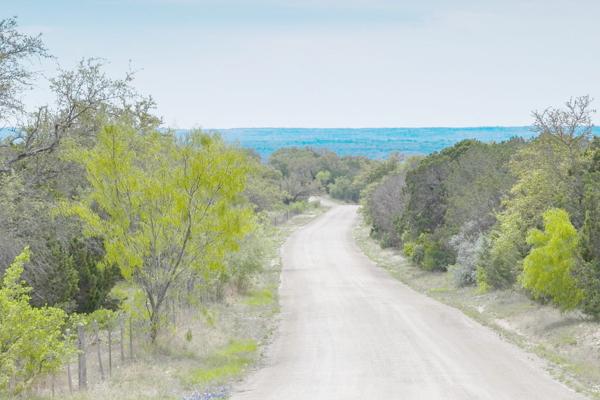 50km, 26.2mi, 13.1mi, 10km - Marble Falls, TX