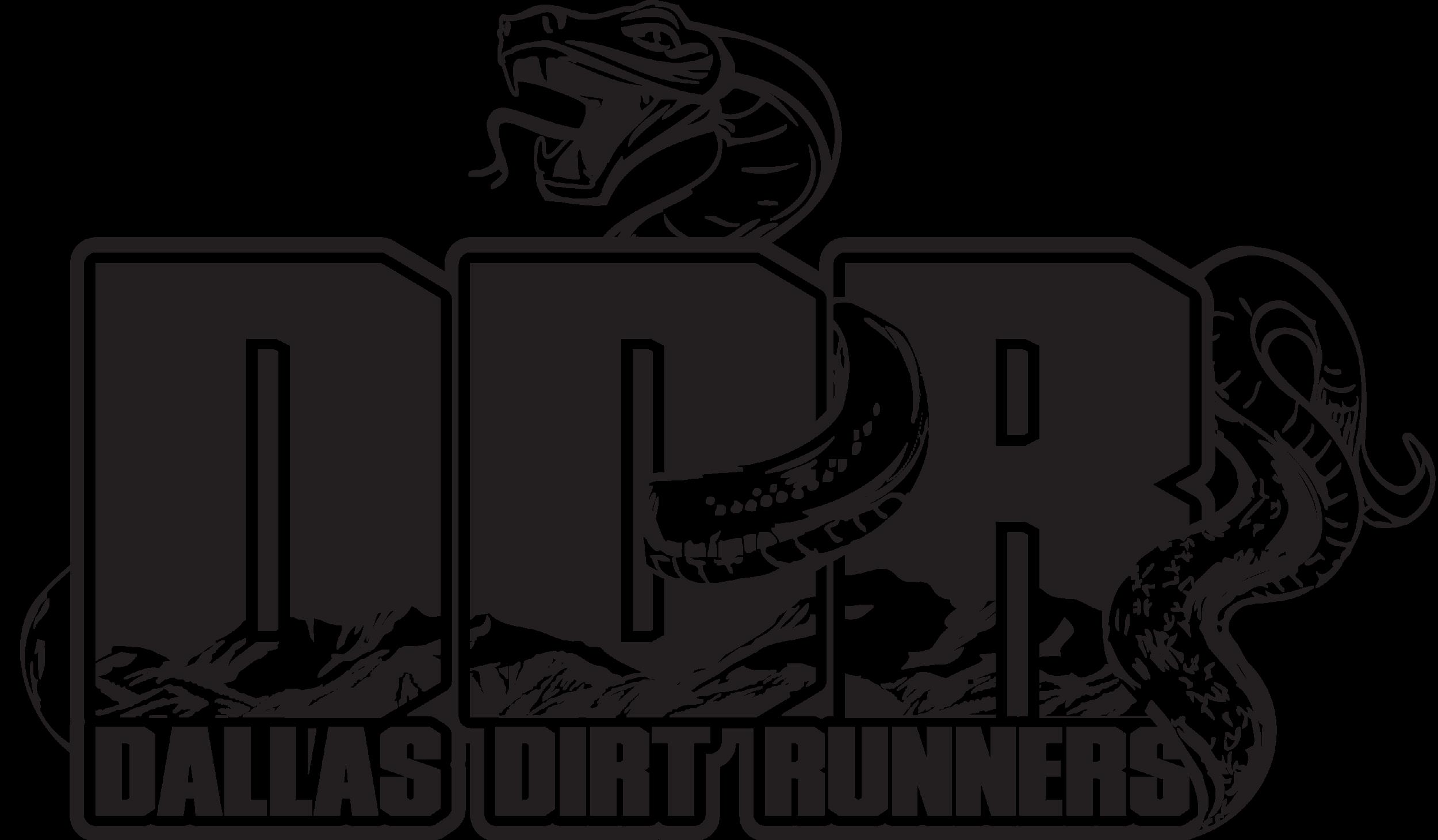2018 DDR Logo (snake).png