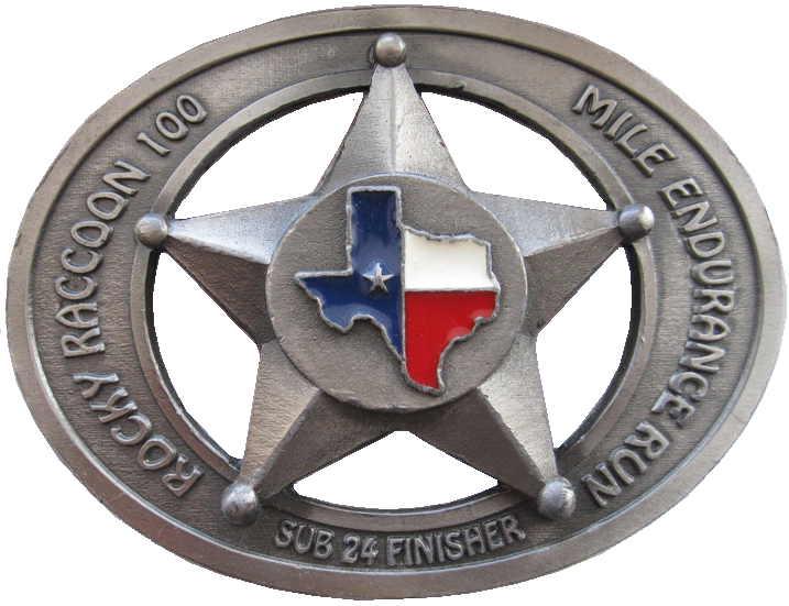 logo_RR100.jpg