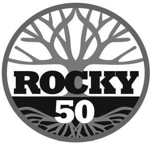 logo_RR50-1.jpg