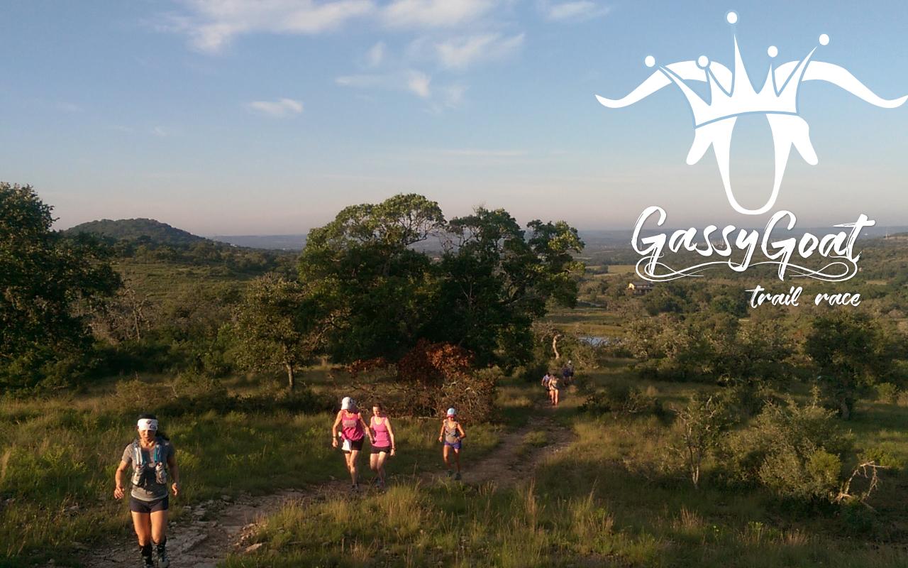 Gassy Goat trail pic.jpg