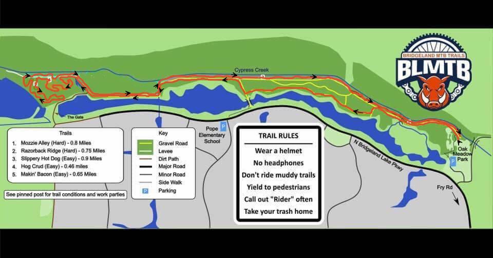 Bridgeland Map-v2.jpg