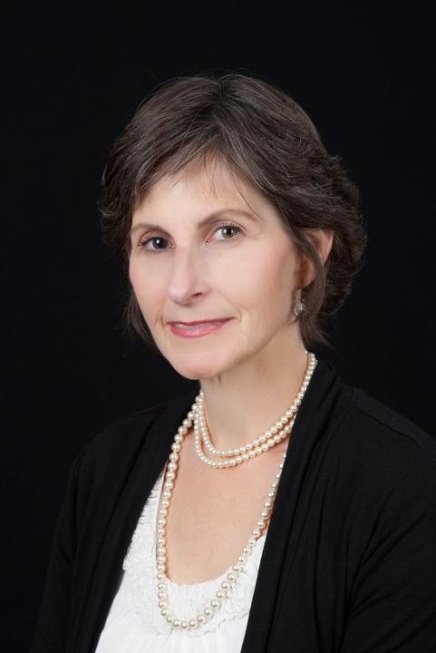 Carol Stehmeier, R.N. R.M.