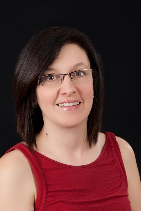 Mary Landsiedel, R.N. R.M.
