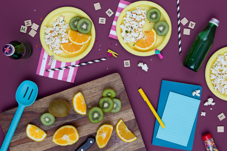 NGingrich-1web - meal plan snacks.jpg